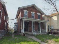 Home for sale: 1537 W. 3rd St., Davenport, IA 52802