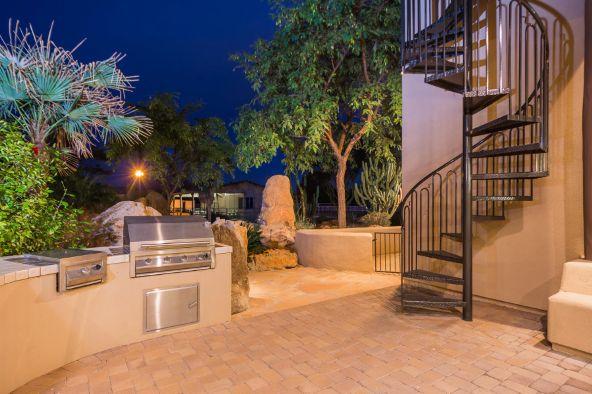 2215 N. Val Vista Dr., Mesa, AZ 85213 Photo 26