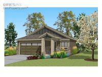 Home for sale: 3233 Thorn Cir., Loveland, CO 80538