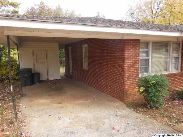 3502 Rosedale Dr. N.W., Huntsville, AL 35810 Photo 13