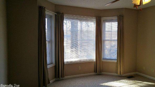 138 Greene 640 Rd., Paragould, AR 72450 Photo 24