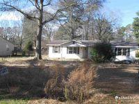 Home for sale: 1917 Homelite Rd., Dillon, SC 29536