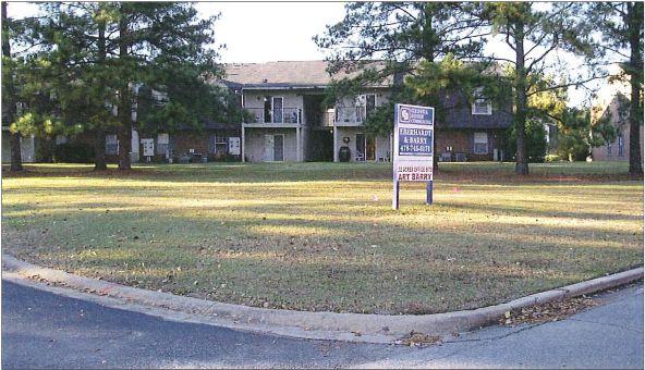 790 Baconsfield Dr., Macon, GA 31211 Photo 1
