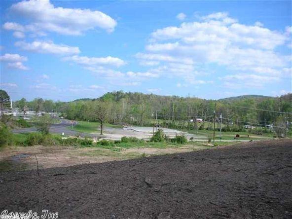 100 Walnut Valley Rd., Hot Springs Village, AR 71909 Photo 1