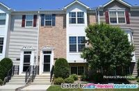 Home for sale: 15573 Junegrass Ln., Eden Prairie, MN 55347