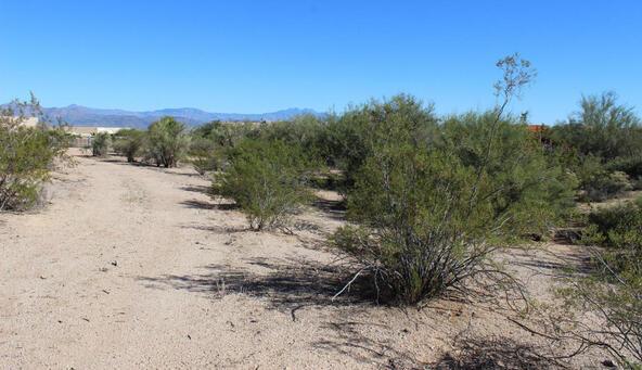 27026 N. 152nd St., Scottsdale, AZ 85262 Photo 27
