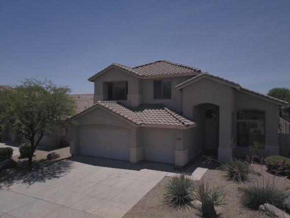 20442 N. 78th Way, Scottsdale, AZ 85255 Photo 1