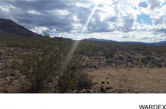 4 Lots Klondyke And Tapeats, Golden Valley, AZ 86413 Photo 6