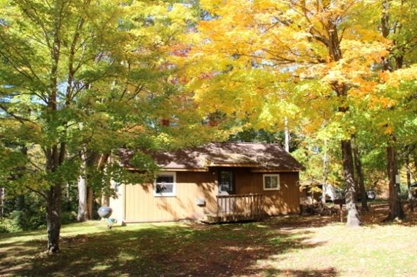 W4945 Wintergreen Lake Rd., Park Falls, WI 54552 Photo 20
