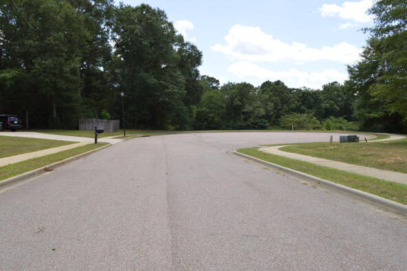 302 Rabbit Run, Enterprise, AL 36330 Photo 27