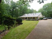 Home for sale: 2861 Palestine Rd., Raymond, MS 39154