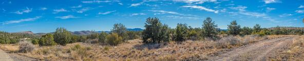 18800 N. Butte Pass Rd., Prescott, AZ 86305 Photo 43
