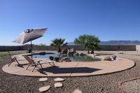 Home for sale: 1992 N. Chula Vista Rd., Huachuca City, AZ 85616