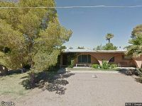 Home for sale: Tryon, Eloy, AZ 85131