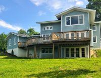Home for sale: 1035 Opal Ln., Blacksburg, VA 24060
