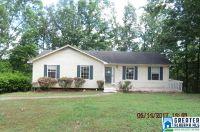 Home for sale: 900 Fox Mountain Trl, Birmingham, AL 35215