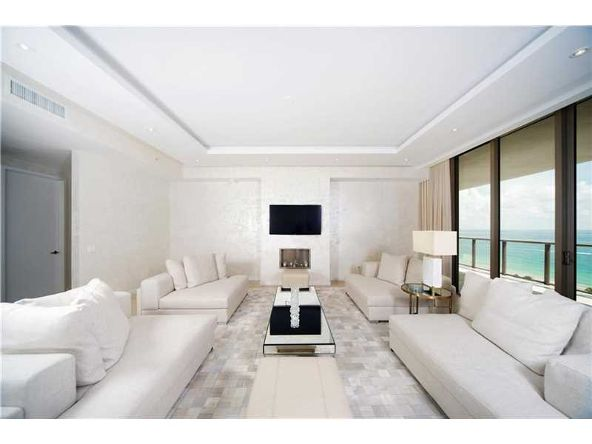 9705 Collins # 1003, Bal Harbour, FL 33154 Photo 1