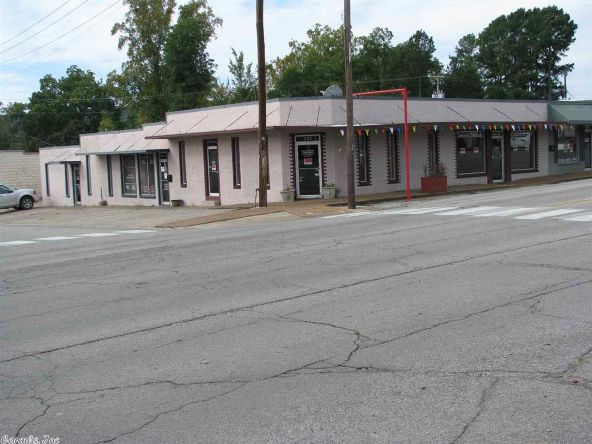 501-503 W. Main St., Heber Springs, AR 72543 Photo 1