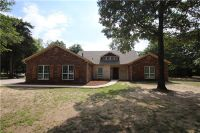 Home for sale: 373 Rs County Rd. 4269, Emory, TX 75440