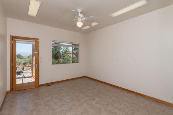 1155 E. High Desert Ln., Cottonwood, AZ 86326 Photo 28