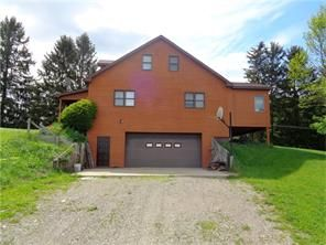 1541 Clair Rd., Hornell, NY 14843 Photo 2