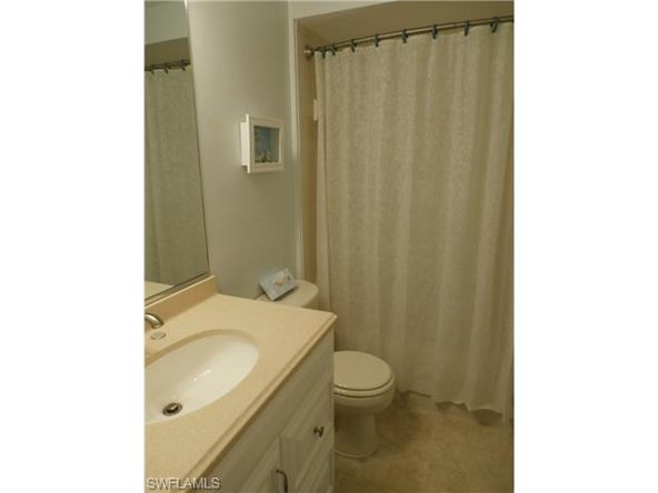 11140 Caravel Cir. ,#109, Fort Myers, FL 33908 Photo 5