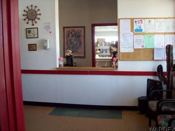 1200 E. Andy Devine Ave., Kingman, AZ 86401 Photo 6