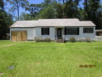 Home for sale: 714 Raleigh Ave., Thomasville, GA 31792