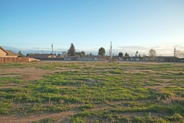 2 Petrol Rd., Bakersfield, CA 93308 Photo 16