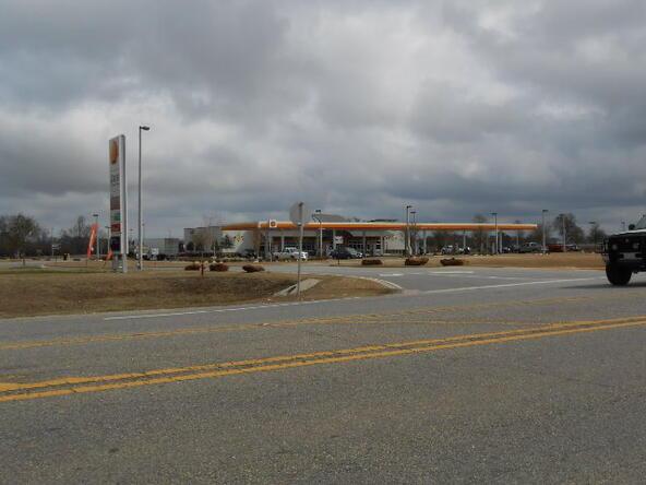 1 Jack Springs Rd., Atmore, AL 36502 Photo 17
