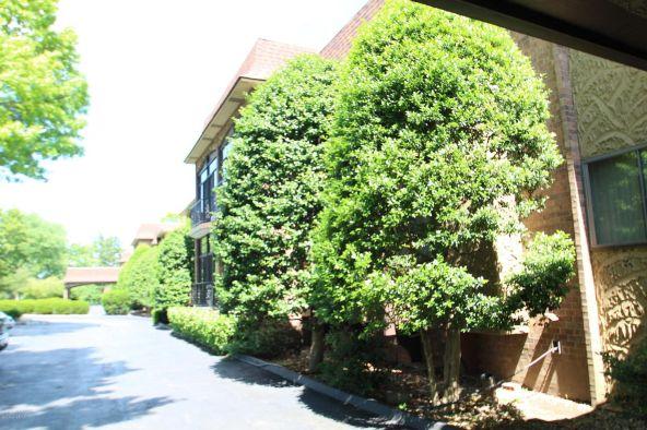 1600 Gardiner Ln., Louisville, KY 40205 Photo 7