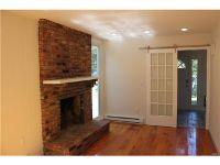 Home for sale: 36 Relihan Rd., Darien, CT 06820