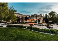 Home for sale: 9721 Orient Express Ct., Las Vegas, NV 89145