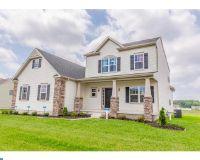 Home for sale: 43 Jackson Rd., Berlin, NJ 08009