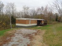 Home for sale: 3387 Hwy. 22, Falmouth, KY 41040