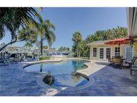 Home for sale: 137 12th St. E., Tierra Verde, FL 33715