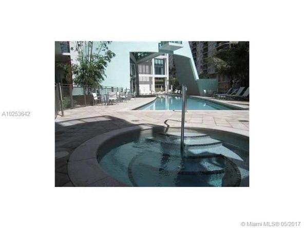 6000 Collins Ave. # 327, Miami Beach, FL 33140 Photo 7