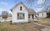 Home for sale: 215 S. Walnut St., North English, IA 52316