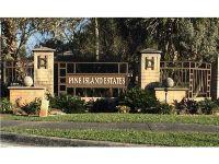 Home for sale: 8379 S.W. 51st St., Cooper City, FL 33328
