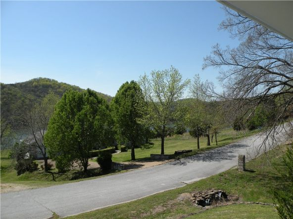 40 Lakeside Dr., Holiday Island, AR 72631 Photo 29