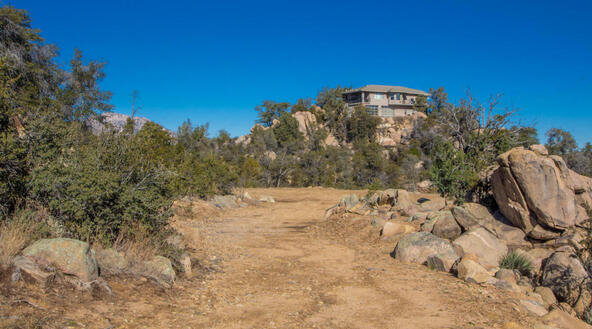 1380 Dalke Point (Lot #56), Prescott, AZ 86305 Photo 4