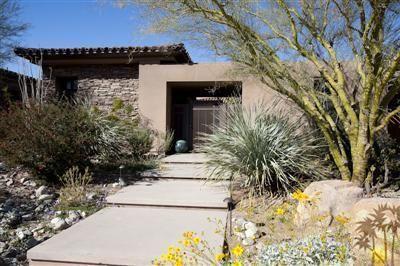 73848 Desert Bloom Trail, Palm Desert, CA 92260 Photo 44