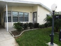 Home for sale: 219 York Cottage Dr., Haines City, FL 33844