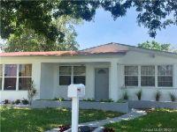 Home for sale: 17040 N.E. 4th Pl., North Miami Beach, FL 33162