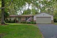 Home for sale: 1401 Longfellow Dr., Temperance, MI 48182