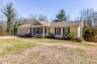 Home for sale: 2115 E. Ridgewood Dr., Louisville, TN 37777