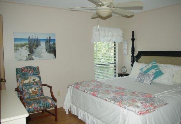 962 Lagoon Avenue, Gulf Shores, AL 36542 Photo 12