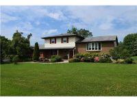 Home for sale: 35 Flafair Dr., Easton, PA 18042