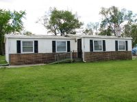 Home for sale: 1785 West Naomi Dr., Morris, IL 60450