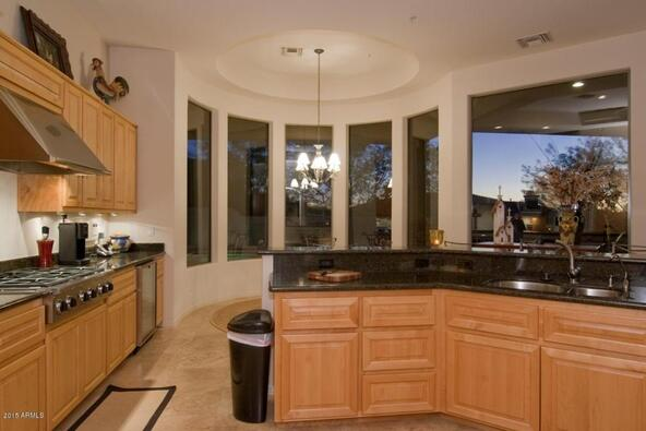 10907 E. Via Dona Rd., Scottsdale, AZ 85262 Photo 11